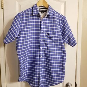 US Polo Assn. Button Down Shirt